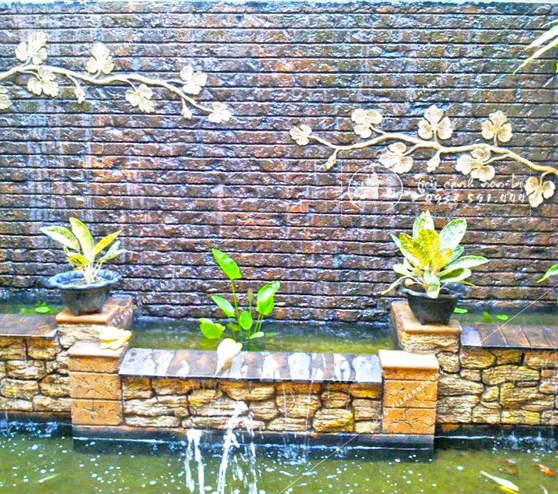 cach-lam-tuong-thac-nuoc-chay Tường Thác Nước - Thiết Kế Thi Công Tường Nước Chảy