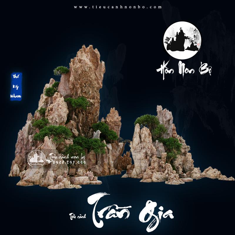hon-non-bo-the-ky-nham-1 Hòn Non Bộ Thế Kỳ Nham