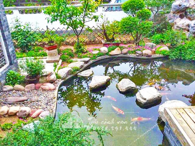 nhung-kinh-nghiem-quan-trong-de-lua-chon-may-bom-ho-ca-koi-loc-hieu-qua-chat-luong Hồ Cá Koi Sân Vườn Biệt Thự