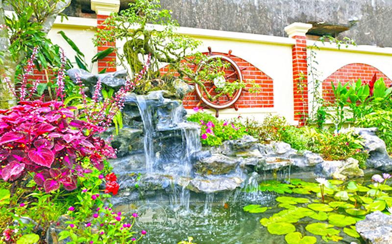 nhung-dieu-can-biet-khi-lam-ho-ca-hon-non-bo-mini-san-vuon-01 Hồ Cá Hòn Non Bộ Phong Thủy Sân Vườn