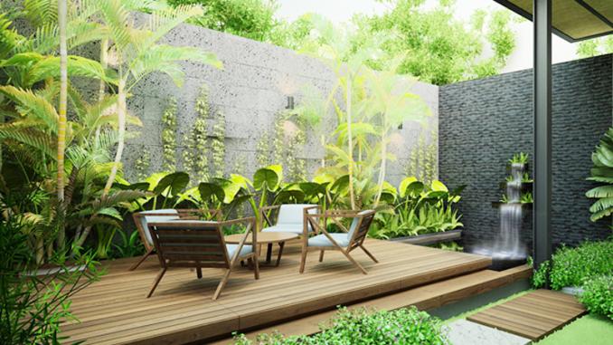 kinh-nghiem-tu-lam-tieu-canh-san-vuon-nha-pho-tuyet-dep Kinh nghiệm tự làm tiểu cảnh sân vườn nhà phố tuyệt đẹp